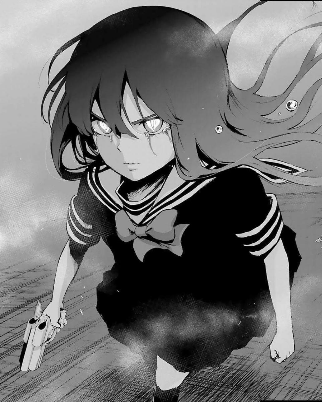 Aya Asagiri