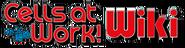 CAW Wiki Logo