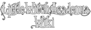 LWA Wiki Logo