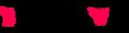 Beastars Wiki Logo