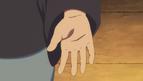 OVA Kobayashi Hand