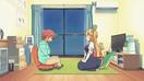 Ep1 Kobayashi and Tohru discuss Tohru's performance