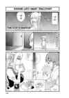 Kanna Chapter 9