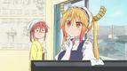 Ep3 Tohru and Kobayashi discuss hygeine