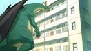 Tohru Drag1