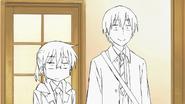 Ep3 Kobayashi and Takiya frightened