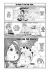 Kanna Chapter 68