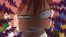 Ep1 Kobayashi scolds Tohru