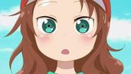 S1E9 Surprised Saikawa