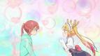 Ep1 Tohru confesses her love for Kobayashi
