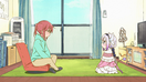 Ep2 Sitting with Kanna