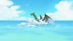 S1E7 Tohru Dragon
