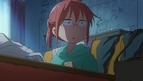 S1E13 Kobayashi Hearing Something
