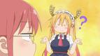 S1E4 Tohru misunderstands everyone 2