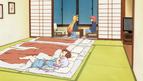 OVA Tohru Serving