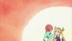 S1E5 Kobayashi Feeding Tohru