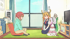 Ep2 Discussion with Kobayashi