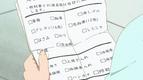 S1E4 Kanna's shopping list
