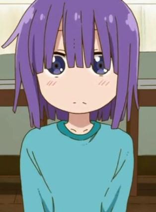 Shouta Magatsuchi