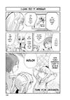 Kanna Chapter 10