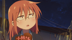 OVA Kobayashi Talking