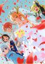 Kobayashi-san-Chi-no-Maid-Dragon-Anime-Tooru-(MaiDragon)-Kanna-Kamui-4167138
