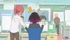 S1E8 Kobayashi Helping Elma