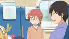 OVA Looking at Tohru