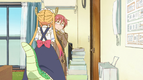 Ep1 Tohru learning to use the phone