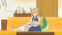 Tohru with Kanna.png