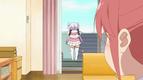 S1E4 Kobayashi notices Kanna