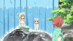 S1E5 Tohru Confused