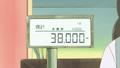 S1E4 38000 Yen