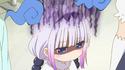 S1E4 Kanna wants cute stationery.png