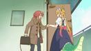 Ep1 Kobayashi asks for Tohru's help