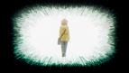 S1E13 Kobayshi Vision