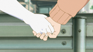 Ep2 Holding hands