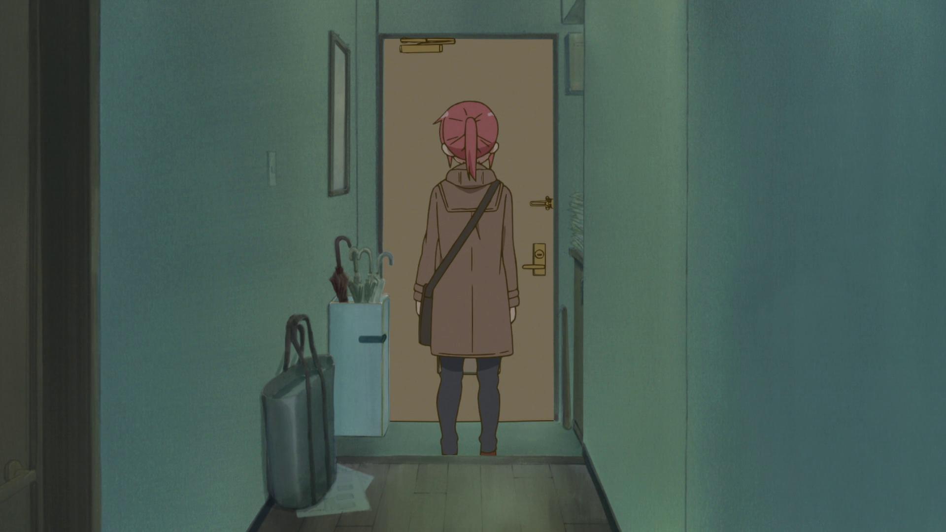 Episode 1/Gallery