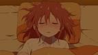 OVA Flushed Face Kobayashi 2