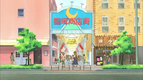 Ep2 Shopping district
