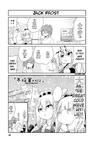 Kanna Chapter 4