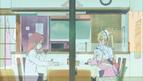 S1E5 Kanna, Tohru, Kobayashi Kitchen