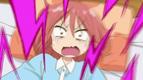 Ep3 Kobayashi woken up