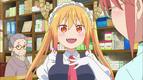 S1E4 Tohru asks for trust