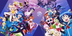 AnimeImageSlider.png