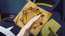 Kalego Seal Parchment.png