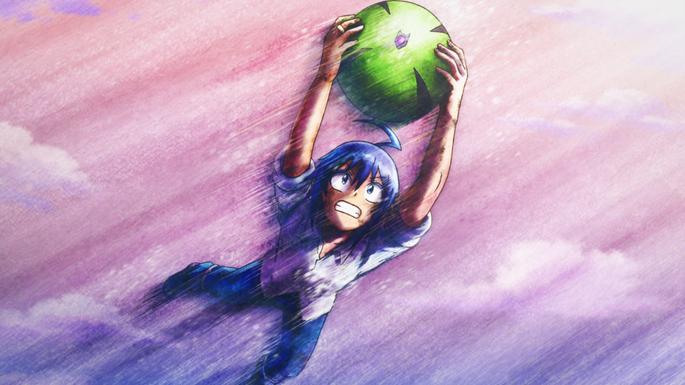 Iruma Get Ball.png
