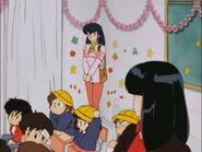 Megane, Shinobu, Ataru & Ryuunosuke