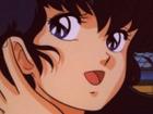 Kyoko avatar.png