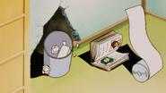 Lum & Ataru (Episode 27)